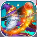 魔塔与英雄iOS版