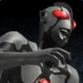 奥特曼格斗进化4安卓游戏手机版 v1.0