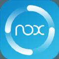 夜神应用中心app