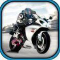 骑摩托车停车模拟器官网版