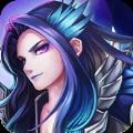 超能游戏王手游  v1.0.6.1