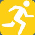 咕咚咕健身计步器app