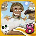 童话大冒险8游戏安卓版 v1.0