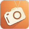 图马旅游app