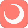 淡月app