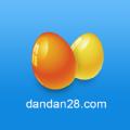 蛋蛋28 app
