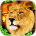 究极狮子模拟安卓版