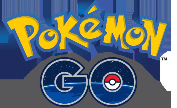 Pokemon GO对战模式怎么玩 对战模式即将上线[图]