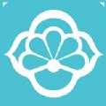 贝贝壳app