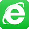 e浏览器下载官方免费版