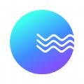 水象分期app