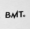 代号BMT官网版