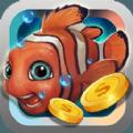 手机版集结号捕鱼游戏