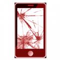 逼真手机碎屏软件