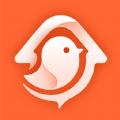 菜鸟驿站工作台app