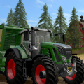 模拟农场17游戏安卓手机版 v1.0