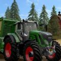 模拟农场17中文版