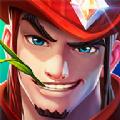 魔霸英雄手游官网正式版 v0.3.2