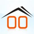 富其物业管理软件下载 v4.0.9