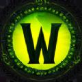 WoW Legion Companion安卓版