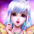 炫舞浪漫爱官网游戏电脑版 v1.11.1