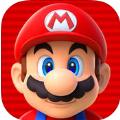 Super Mario Run安卓版