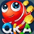 QKA棋牌官方下载比赛手机版 v26.2017-08-02