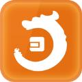 巨方金融app