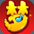 梦幻西游益玩版手游下载 v1.222.0