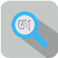 藏文词典下载手机版