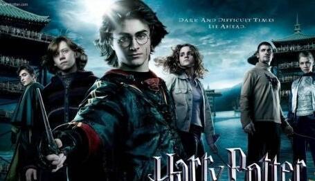 《哈利波特》AR即将来袭 带你走进魔法世界[多图]图片1