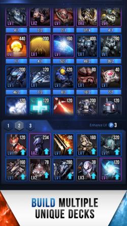 新游大作《Nova Wars》科幻机甲PVP对战开测[多图]图片7