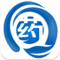 药圈app