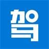 咚咚驾驶app