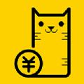猫咪会计app