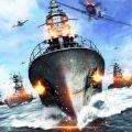战舰纪元百度版