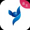 宇祥慧居app