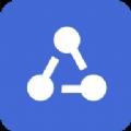 WPS云协作app手机版 v1.0.8