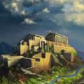 城市与文明官网版