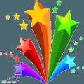新世界动漫网app