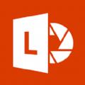 Office Lens Android版 v1.0
