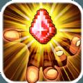 冒险与挖矿果盘官方版游戏 v1.27.6