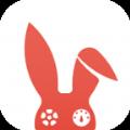 云兔物流app