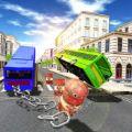链接教练巴士3D官方版