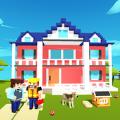 终极工艺与建筑游戏