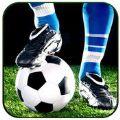 世界足球联赛足球手机版