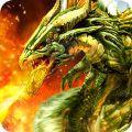 城堡怪物的崛起iOS版