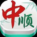 QKA棋牌游戏大厅下载手机版 v27.1.2017.12.1
