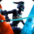 Nova Wars手机游戏公测版 v1.1.0