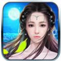 九州仙界官网